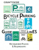 Bike Guidelines coverpage